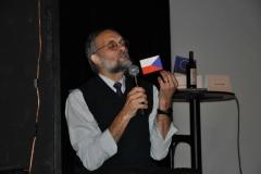 Konference RIO + 20: Od udržitelného rozvoje k ústupu? - RIO +20 Conference