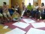 Letní škola rozvojové spolupráce 2011