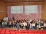 Letní škola rozvojové spolupráce pro VŠ a veřejnost 2013