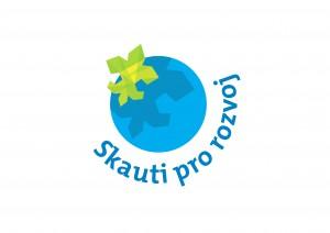 skaut logo_projekt_FINAL_BARVA_rozvoj