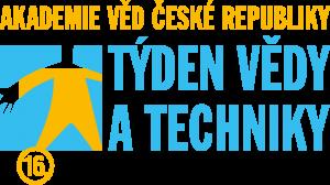 tvt-logo-2016-cz